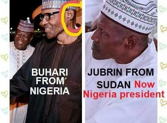 Buhari-Jibrin-Sudan (1)