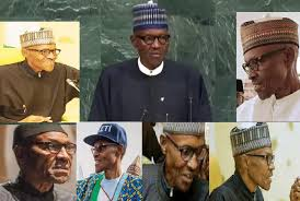 Imposter inside Aso Rock: FBI secretly investigating Aso-Rock fraud, Prof. Osibajo And Jubrin Al-Sudani Connection