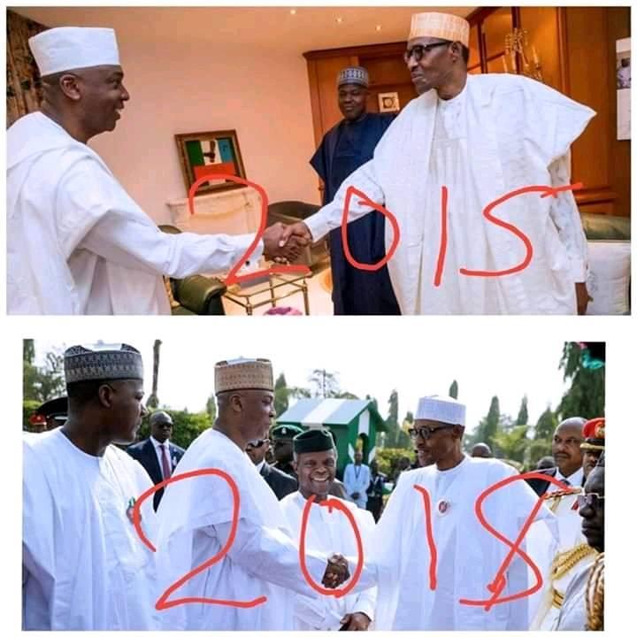 Buhari2015