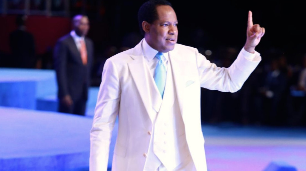pastor-chris-miracles