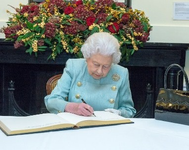 queen-elizabeth-2-sends-condolence-message-to-nigeria