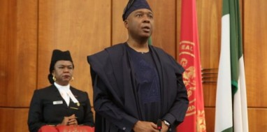 senate-president-Bukola-Saraki-Photo-Guardian.ng_-696x392